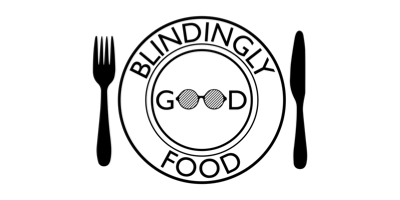 Blindingly Good Food