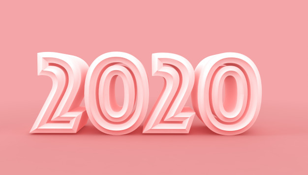 2020 – The Year We Never Expected